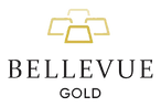 bellevuegold_logo_new.png