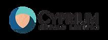 cypriummetals_logo.png