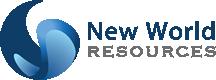 NewWorldResourcesLogo.png