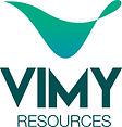 vimy_logo.jpg