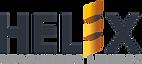 helixresources_logo.png