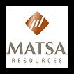 matsa_resources_logo.png
