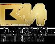 blackstoneminerals_logo.png