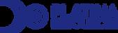 platinaresources_logo.png
