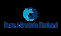 pure_minerals_logo.png