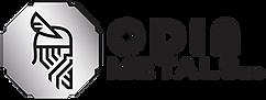 odin_metals_logo.png