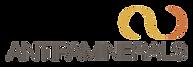antipaminerals_logo.png