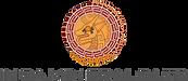 incaminerals_logo.png
