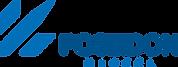 poseidonnickel_logo.png