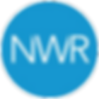 nwr_comms_logo.png