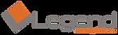 legendmining_logo_rgb.png