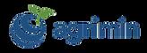 agrimin_logo.png