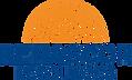 renascorresources_logo.png