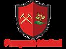 prospech-logo.png