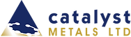 catalystmetals_gold_logo.png