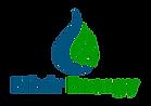 elixirenergy_logo.png