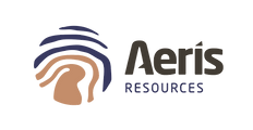 aeris_logo.png