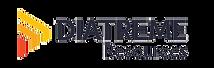 diatremeresources_logo.png