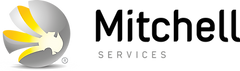 mitchell_services_logo.png