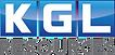 kglresources_logo.png