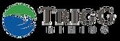 triggmining_logo.png
