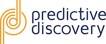 predictive_discovery_logo_cmyk.jpg
