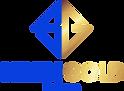 sirengold_logo_com.png
