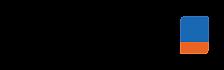 gascoyneresources_logo_cmyk.png