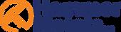 hammermetals_logo_cmyk.png
