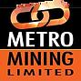metromining_logo.png