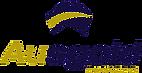 ausgold_logo.png