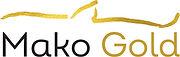 mako_gold_logo_rgb.jpg