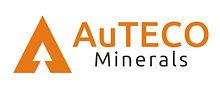 AuTECO_Minerals_Main_Logo.jpg