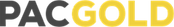 pacgold_logo.png