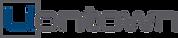 liontownresources_logo.png