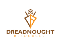 dreadnoughtresources_logo.png