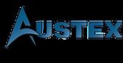 austex_logo_new.png