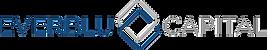 EverBlu_logo-1.png