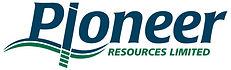 pioneer_resources_rgb.jpg