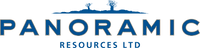 panoramicresources_logo.png