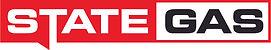 stategas_logo.jpg