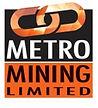 metro_mining_logo.jpeg