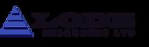 loderesources_logo.png
