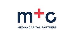 media_capital_partners_logo.png