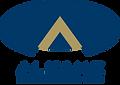 alkane_resources_logo_portrait.png