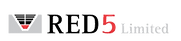 red5limited_logo.png