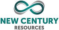 newcentury_logo.jpg