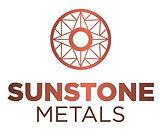 sunstonemetals_logo_rgb.jpg