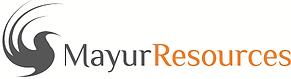 mayur_resources_logo.png