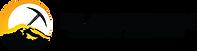 blackrockmining_logo.png